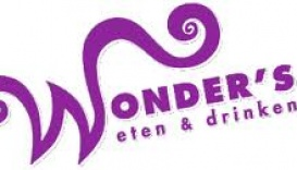 WONDER'S GROEP | Moulin Rouge